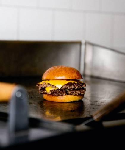 burger_0414_1046