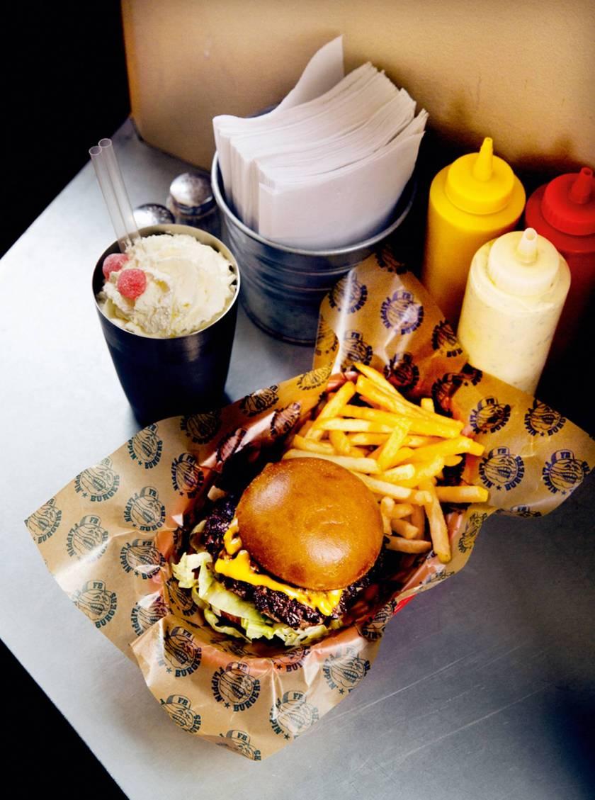 burger_0414_1390