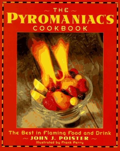 thepyromaniacscookbook