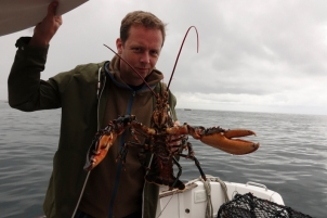 with-lobster
